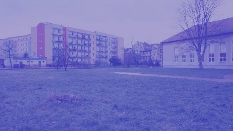 MiastoJeleniaGóra (cz.2)